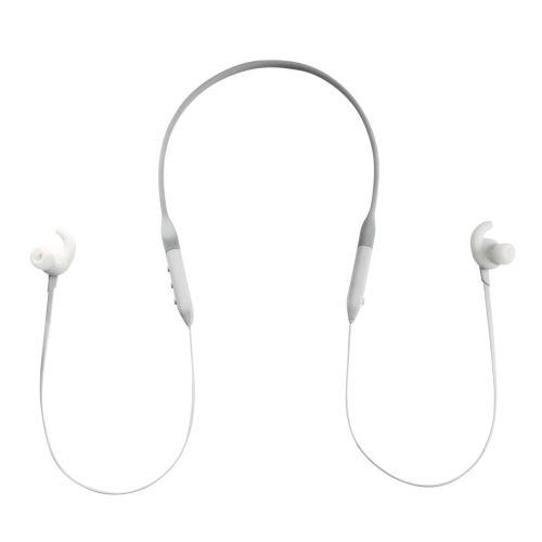 Ecouteurs Adidas RPD-01 Gris clair