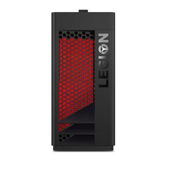 PC Lenovo Legion T530-28ICB 90JL00GPFR Gaming