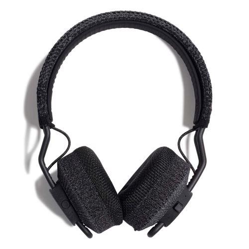 Ecouteurs sans fil Adisas RPT-01 Gris clair