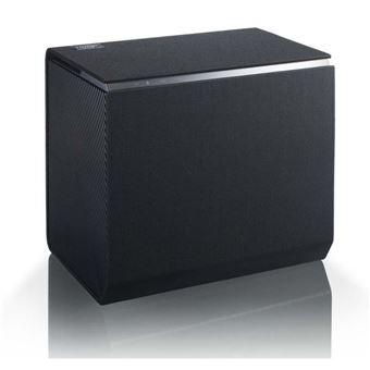 Vidéoprojecteur DLP Panasonic TX-100FP1E Ultra courte focale Tout-en-un Noir