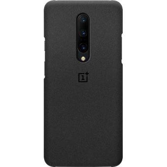 OnePlus 7 Pro Protective Case Sandstone