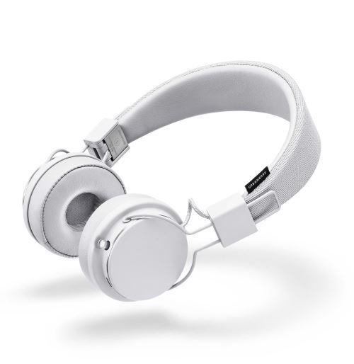 Casque Urbanears Plattan 2 Bluetooth Blanc
