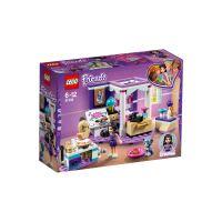 LEGO® Friends Heartlake 41342 La chambre d'Emma