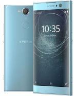 Sony Smartphone Sony Xperia XA2 Double SIM 32 Go Bleu