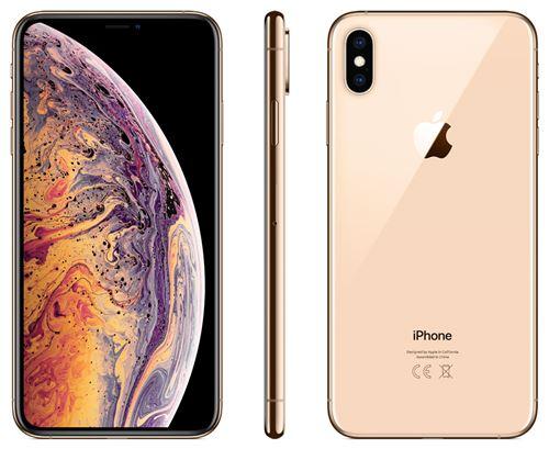 iphone x 512gb price