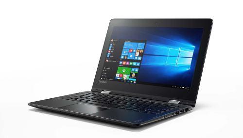 PC Hybride Lenovo Yoga 310-11IAP 11.6 Tactile Intel Pentium 64 Go