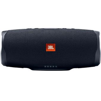 Enceinte Bluetooth portable JBL Charge 4 Noir