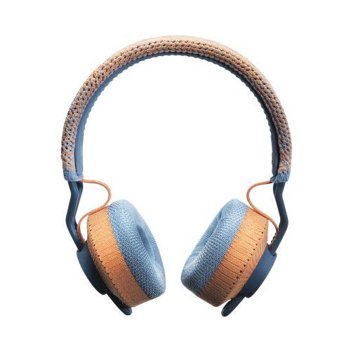 Ecouteurs sans fil Adisas RPT-01 Gris et corail