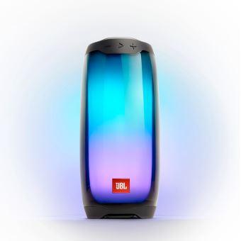 Enceinte JBL Pulse 4 Bluetooth Noir