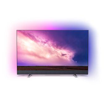 """Philips 55PUS8804/12 4K TV 55"""""""