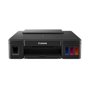 Imprimante Jet d'encre Canon Pixma G1501