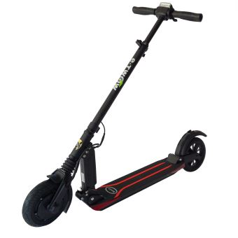 Trottinette électrique E-Twow Booster Evolution V 500 W
