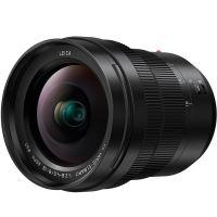 Leica DG Vario-Elmarit H-E08018E Breedhoekzoomlens 8-18 mm f/2.8-4.0 Lens