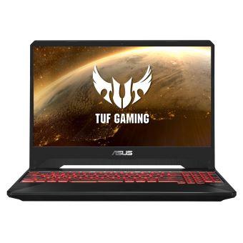 "PC Portable Gaming Asus TUF505DT-BQ164T 15.6"" AMD Ryzen 5 8 Go RAM 512 Go SSD"