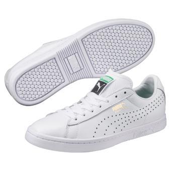 Chaussures Puma Masculin Achatamp; Court PrixFnac Star SpzVMU