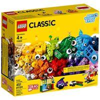 Achat UniversFnac Lego® De Notre Boîtes Idées Briques Et qSMpLUzVG