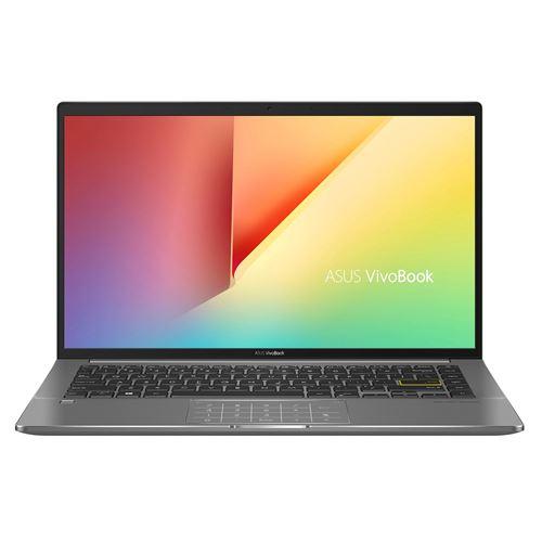 "PC Ultra-Portable Asus S435EA-HM004T 14"" Intel Core i7..."