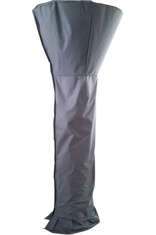 Housse de protection pour parasol chauffant Pullman Patio 1 et Patio 2