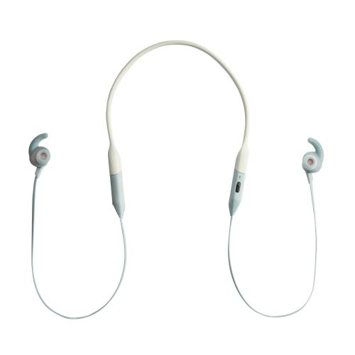 Ecouteurs Adidas RPD-01 Vert clair