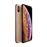 "Apple iPhone XS 256 Go 5,8"" Goud"