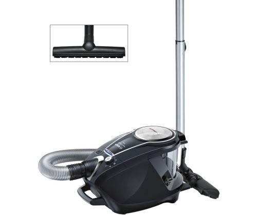 Aspirateur sans sac Bosch GS70 800 W Noir