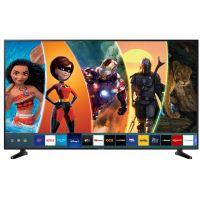 """Samsung UE65RU7025K - 65"""" Klasse 7 Series LED-tv - Smart TV - 4K UHD (2160p) 3840 x 2160 - HDR - UHD dimming - houtskoolzwart"""