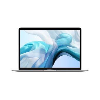 """Apple MacBook Air 13.3"""" LED 256 Go SSD 8 Go RAM Intel Core i3 bicœur à 1.1 GHz Gris Sidéral Nouveau"""