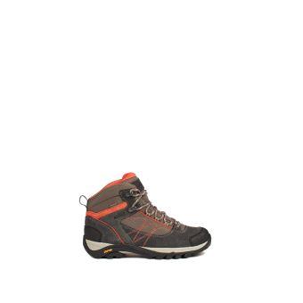Mooven De Aigle Randonnée Femme Tex® Gore Mid Chaussures Vibram wCpI4UUq