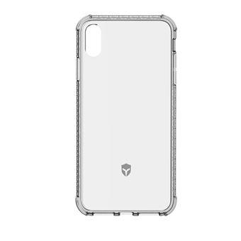 Coque Force Case Air Transparent pour Iphone XS Max