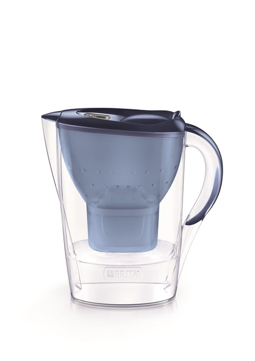 BRITA FILL+ENJOY MARELLA COOL BLUE