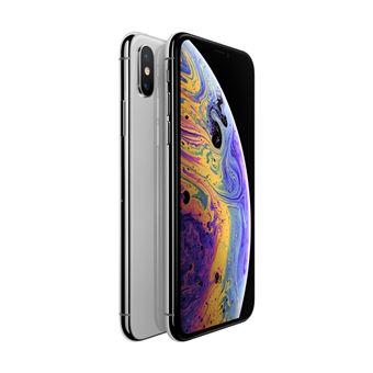"""Apple iPhone XS 64 Go 5,8"""" Zilver"""