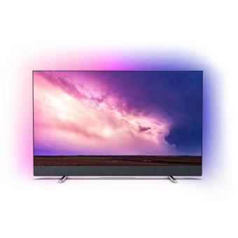 """Philips 50PUS8804/12 4K TV 50"""""""