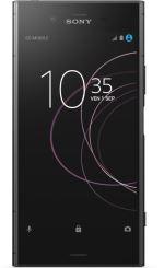 Sony Smartphone Sony Xperia XZ1 64 Go Noir