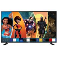"TV Samsung UE43RU7025 4K UHD Smart TV 43"""