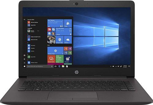 "PC Ultra-Portable HP 245 G7 14"" AMD Ryzen 3 8 Go RAM 256..."