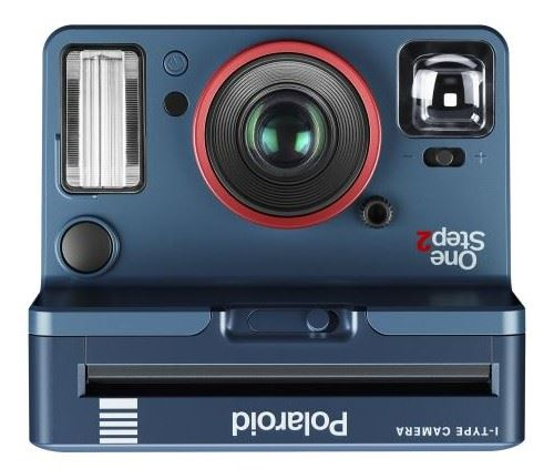 Polaroid OneStep 2 Edition Stranger Things