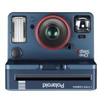Appareil photo instantané Polaroid Originals One Step2 Edition Stranger Things avec viseur Exclusivité Fnac