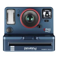 Appareil photo instantané Polaroid Originals One Step2 Edition Stranger Things avec viseur Exclusivité Fnac
