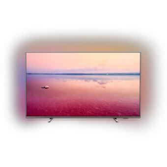 "Philips 43PUS6754 UHD 4K Smart TV 43"""
