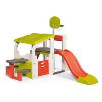 Smoby : tous les produits (Enfant, Jouet, Sport…) | fnac