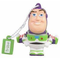 Silver Sanz Toys Story Buzz Lightyear - USB-flashstation - 16 GB