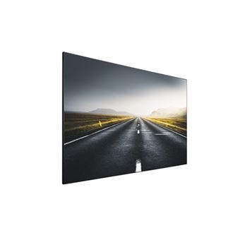 Lumene Movie Palace UHD 4K Extra Bright 240C Projectiescherm