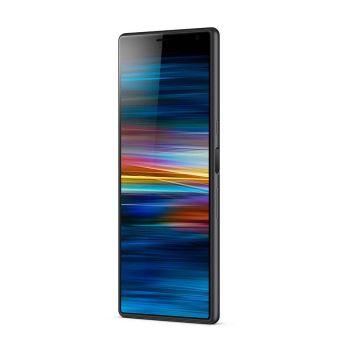 Smartphone Sony Xperia 10 Plus Dual Sim 64GB Zwart