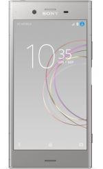 Sony Smartphone Sony Xperia XZ1 64 Go Champagne