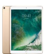 Apple Apple iPad Pro 64 Go WiFi Or 10.5 Nouveau