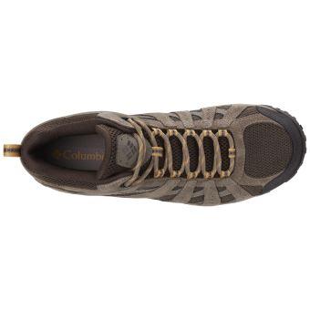 Chaussures Chaussures De De Chaussures Chaussures De Randonn De Randonn Randonn Chaussures De Randonn 5qwtwgxR