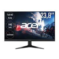 "Ecran Gaming Acer QG241Ybii 23.8"""