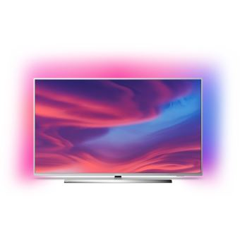 TV Smart Philips The One 65PUS7354 4K 65""
