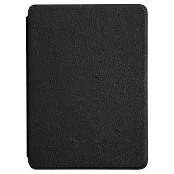 Etui Temium Sleepcover Noir pour liseuse numérique Kobo Aura 2