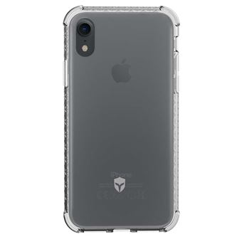 coque iphone xr air